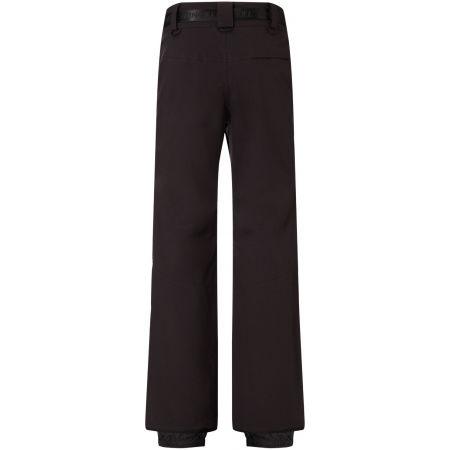 Dámske lyžiarske/snowboardové nohavice - O'Neill PW STAR SLIM PANTS - 2