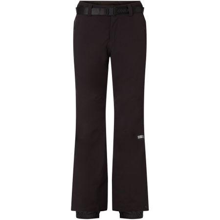 O'Neill PW STAR SLIM PANTS - Dámské lyžařské/snowboardové kalhoty