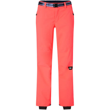 O'Neill PW STAR PANTS - Damen Skihose