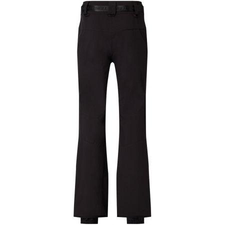 Spodnie narciarskie/snowboardowe damskie - O'Neill PW STAR PANTS - 2