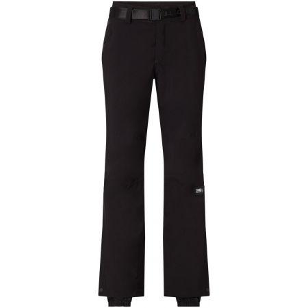 Women's ski/snowboard pants - O'Neill PW STAR PANTS - 1