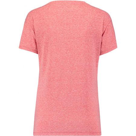 Дамска тениска - O'Neill LW ESSENTIAL T-SHIRT - 2