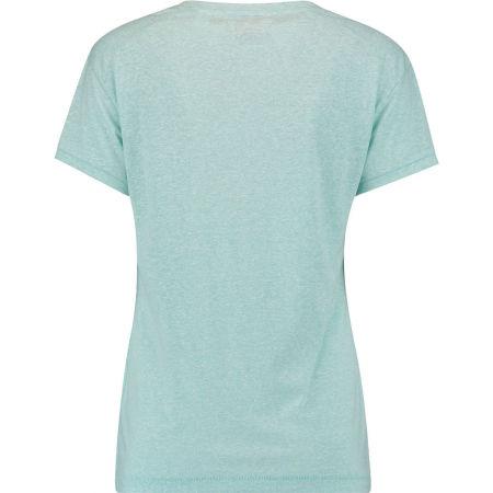 Damenshirt - O'Neill LW ESSENTIAL T-SHIRT - 2