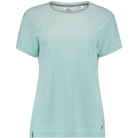 Damenshirt - O'Neill LW ESSENTIAL T-SHIRT - 1