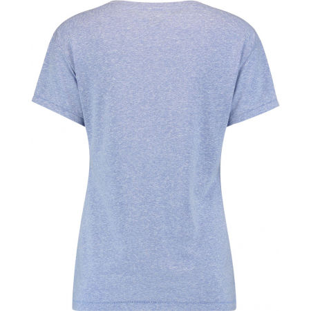 Women's T-shirt - O'Neill LW ESSENTIAL T-SHIRT - 2