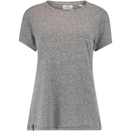O'Neill LW ESSENTIAL T-SHIRT - Women's T-shirt