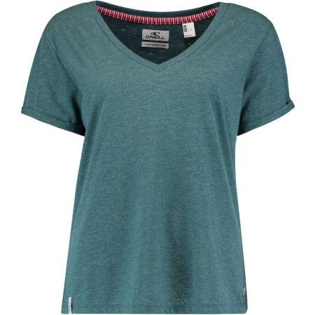 O'Neill LW ROCK THE FLOCK T-SHIRT - Women's T-shirt