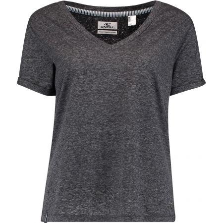 Women's T-shirt - O'Neill LW ROCK THE FLOCK T-SHIRT - 1
