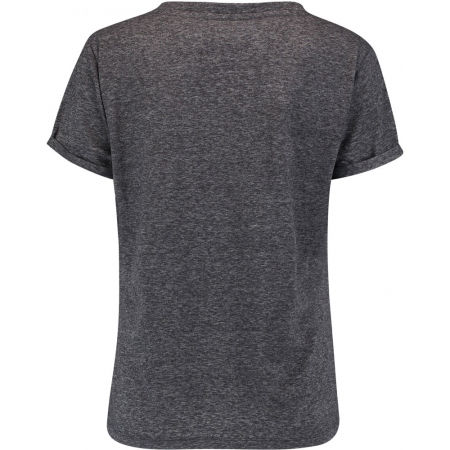 Damenshirt - O'Neill LW ROCK THE FLOCK T-SHIRT - 2