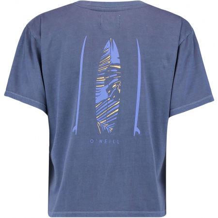 Women's T-shirt - O'Neill LW GRAPHIC T-SHIRT - 2