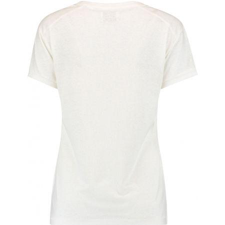 Dámské tričko - O'Neill LW ESSENTIAL T-SHIRT - 2