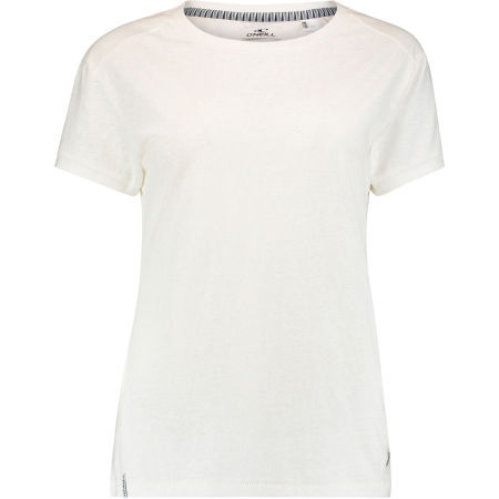 Women's T-shirt - O'Neill LW ESSENTIAL T-SHIRT - 1