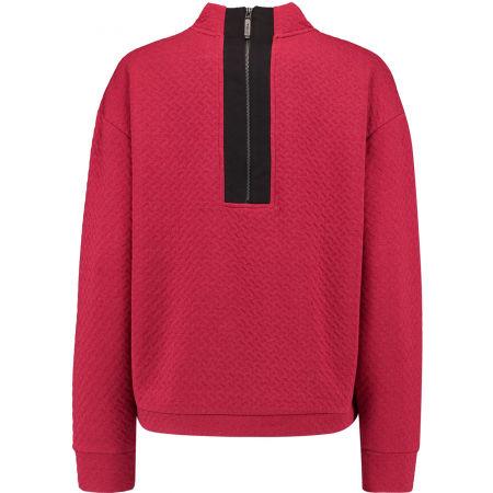 Women's sweatshirt - O'Neill LW ARALIA CREW - 2