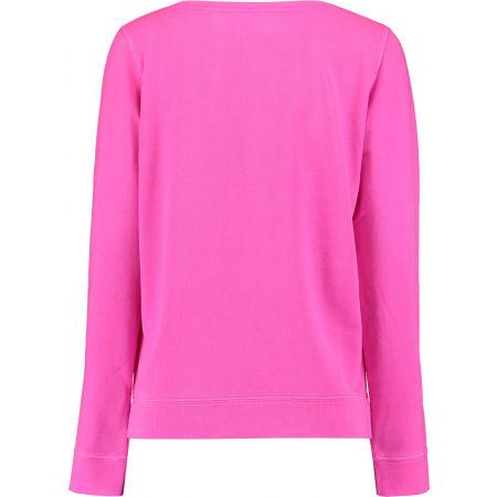 Women's sweatshirt - O'Neill LW HAVASU CREW - 2