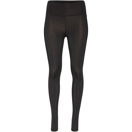 O'Neill LW SNOW CITY LEGGING - Női legging