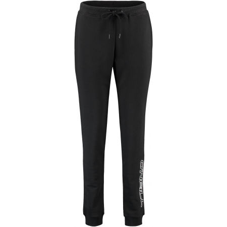O'Neill LW SWEATPANT - Trainingshose für Damen