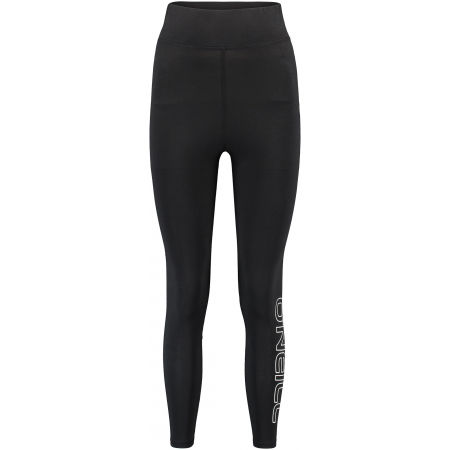 O'Neill LW LEGGING - Women's leggings