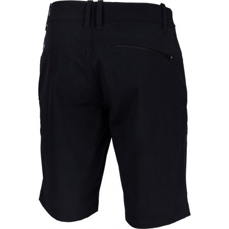 Men's shorts - Northfinder CLARAK - 3