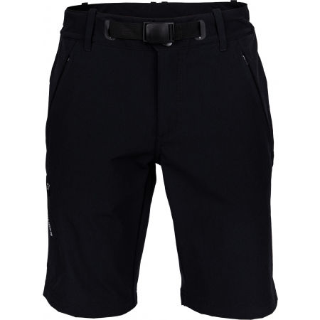 Men's shorts - Northfinder CLARAK - 2