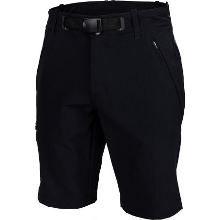 Men's shorts - Northfinder CLARAK - 1