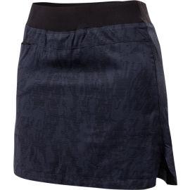 Klimatex IMELDA - Dámská běžecká sukně 2v1