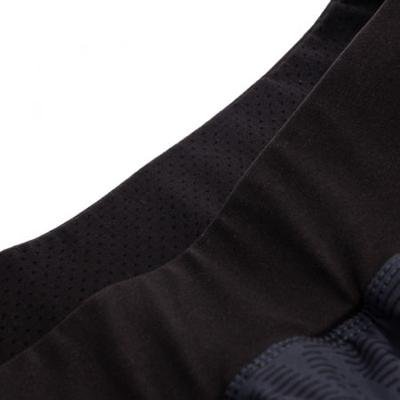 Spódnica do biegania 2 w 1 damska - Klimatex IMELDA - 4