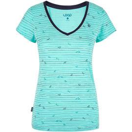 Loap BAFFY - Dámske tričko
