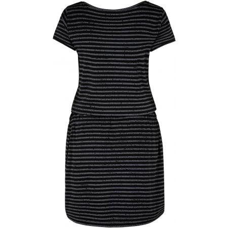 Dámske šaty - Loap BALINA - 2