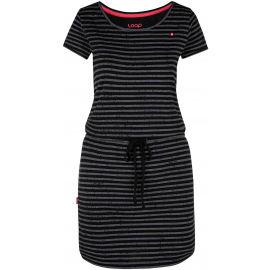 Loap BALINA - Dámské šaty