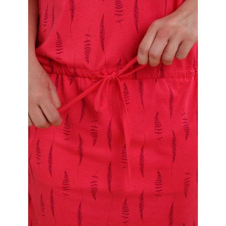Dámske šaty - Loap BALINA - 6