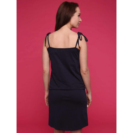Дамска рокля - Loap BASTINE - 3