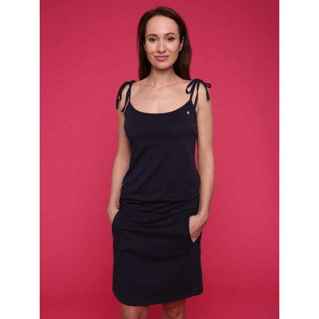 Дамска рокля - Loap BASTINE - 2