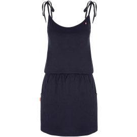 Loap BASTINE - Dámské šaty