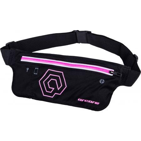 Arcore TEMPO - Спортна чантичка за кръста