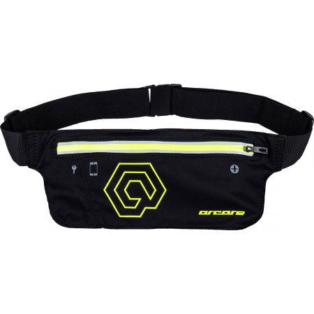 Running waist bag - Arcore TEMPO - 2