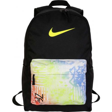 Children's backpack - Nike Y NEYMAR JR BKPK - SU20 - 1