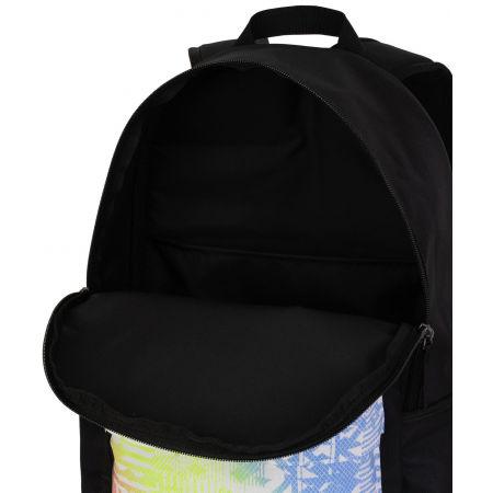 Children's backpack - Nike Y NEYMAR JR BKPK - SU20 - 4