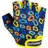 Detské cyklistické rukavice - Klimatex KOTTE - 1