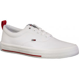 Tommy Hilfiger LOWCUT ESSENTIAL SNEAKER
