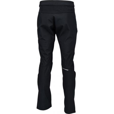 Pantaloni softshell de bărbați - Northfinder JONAFIS - 3