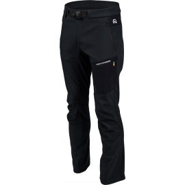Northfinder JONAFIS - Men's softshell trousers