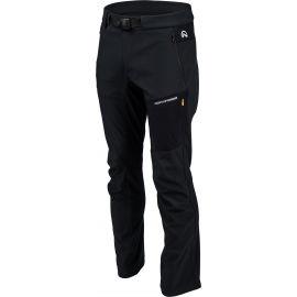 Northfinder JONAFIS - Pánske softshellové nohavice