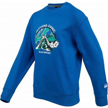 Chlapčenská mikina - O'Neill LB COLD WATER CLASSIC CREW - 2