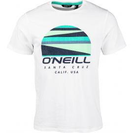 O'Neill LM SUNSET LOGO T-SHIRT