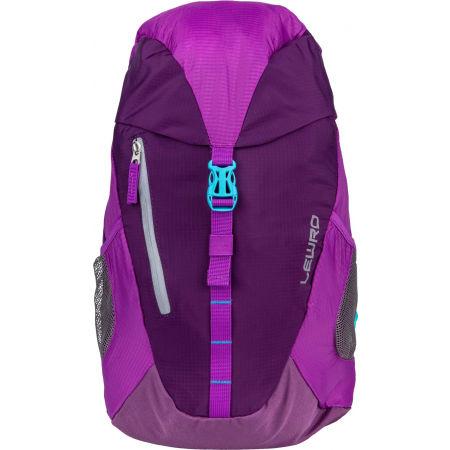 Lewro JUNO 14 - Univerzální dětský batoh