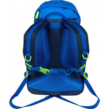 Univerzální dětský batoh - Lewro JUNO 14 - 3