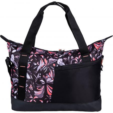 Дамска чанта през рамо - Fitforce AZALEA - 3