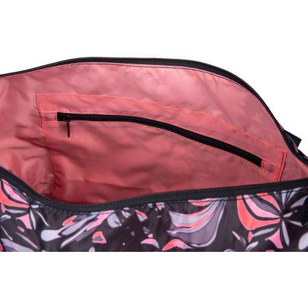 Дамска чанта през рамо - Fitforce AZALEA - 4