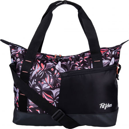 Fitforce AZALEA - Women's shoulder bag