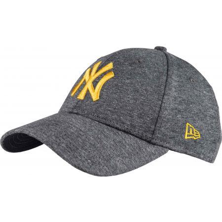 New Era 9FORTY ESSENTIALS NEW YORK YANKEES - Дамска клубна шапка с козирка